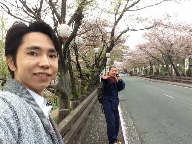 松田純の画像 p1_17