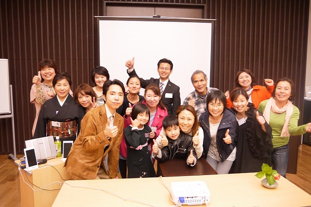 熊本県でソーシャルメディア活用セミナーを開催♪