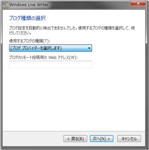 image017