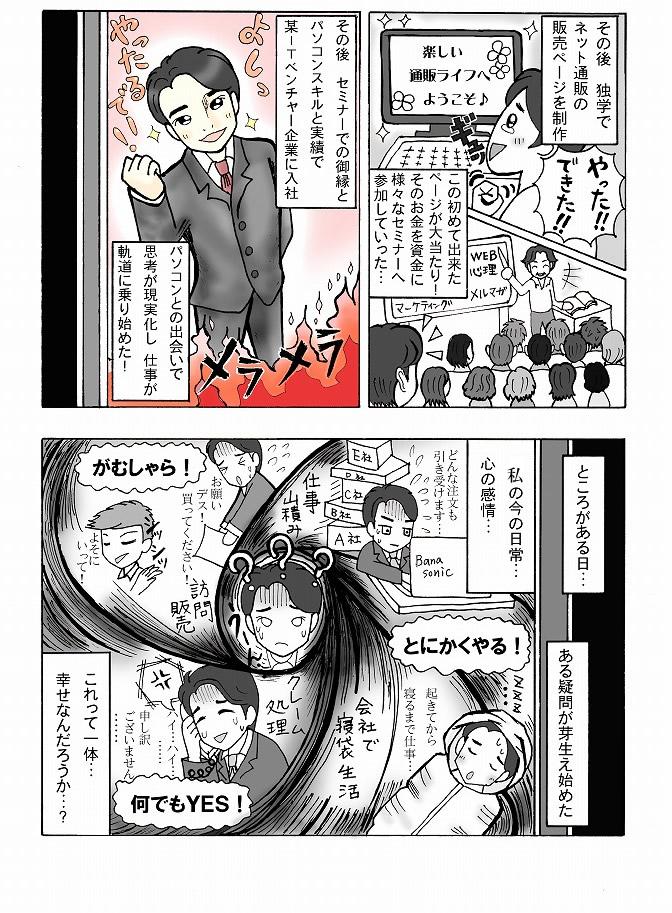 取次プロフィール6
